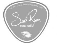 Soul River
