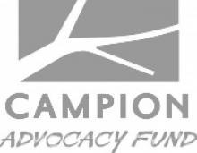 Campion Advocacy Fund